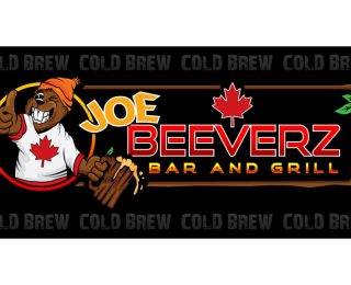 Joe Beeverz Bar and Grill